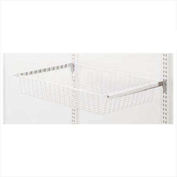 SHIMIZU ES-rack 主要パーツ バスケットセット SA-ESBA600