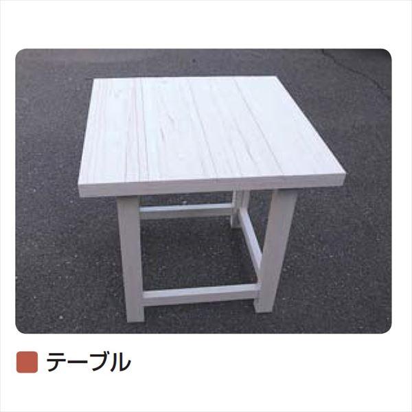 メイク 快天浴シリーズ Kファニチャー チェア ♯KFCH