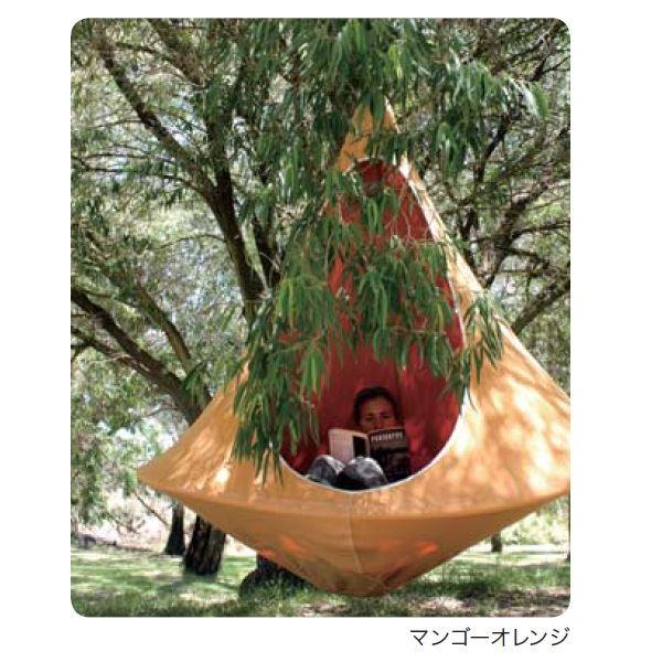 メイク CACOON カクーン ・NWCC-MO マンゴーオレンジ マンゴーオレンジ