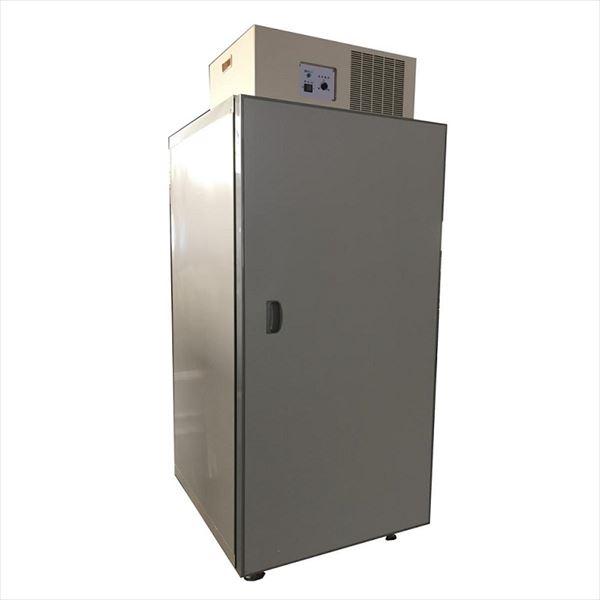 『アウトレット品 ・ 在庫限り』 メタルテック 低温貯蔵庫 MT-14T  ※アウトレット商品のためキズ等がある場合がございます