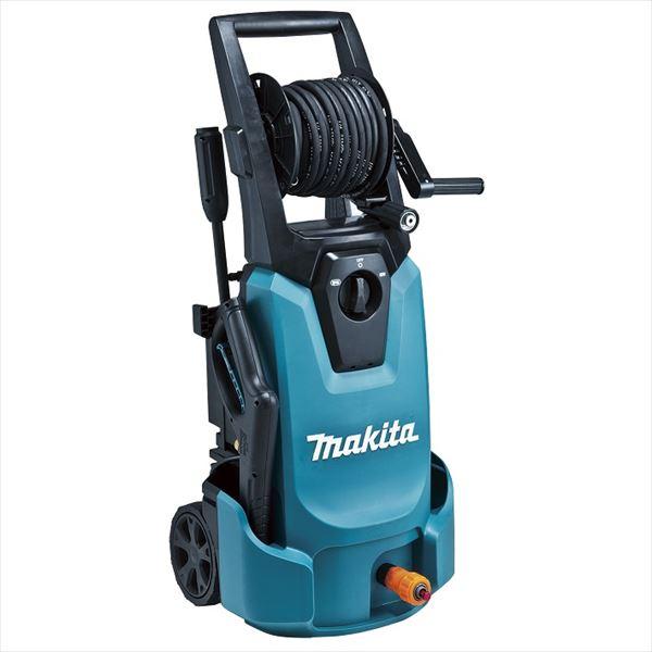 マキタ  高圧洗浄機 清水専用/電動タイプ/水道直結タイプ *MHW0820