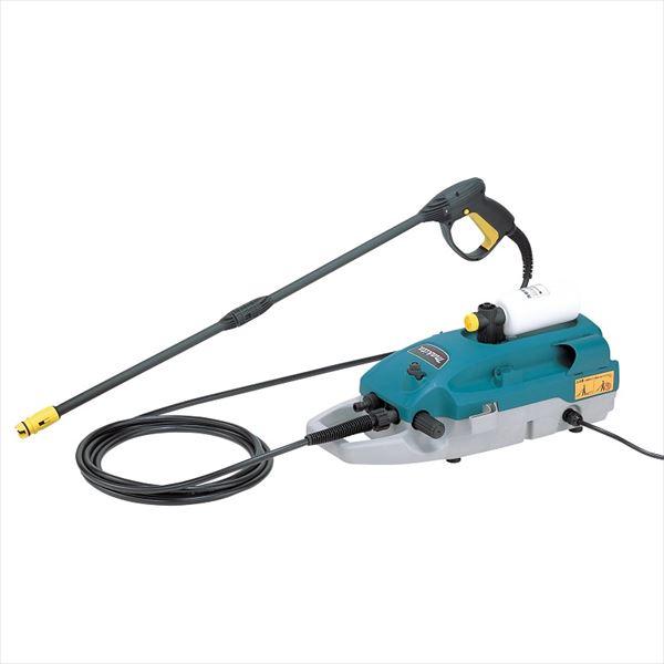 マキタ  高圧洗浄機 清水専用/電動タイプ *MHW710
