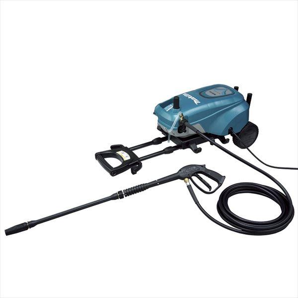 マキタ  高圧洗浄機 清水専用/電動タイプ *MHW720