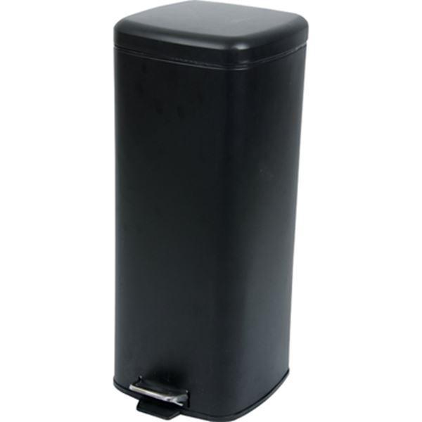 『在庫僅少』 東谷 Light Furniture ラバン  #LFS-072BK ブラック