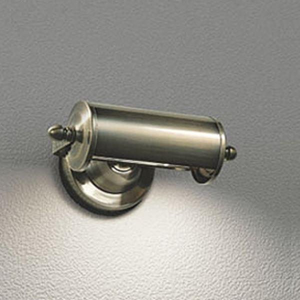 オーデリック ポーチライト 門柱向けコンパクトブラケットライト # OG 254 427LD