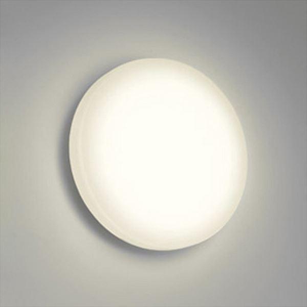 オーデリック ポーチライト # OG 254 318  電球色