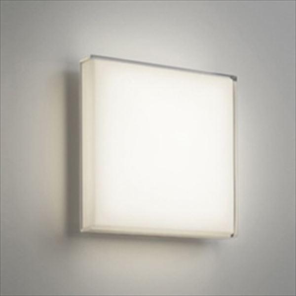 オーデリック ポーチライト # OW 269 024  電球色