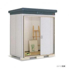 『配送は関東・東海限定』イナバ物置 SMK/ナイソー SMK-25S スタンダード 一般型 『追加金額で工事も出来ます』 『屋外用断熱構造 中型・大型物置』