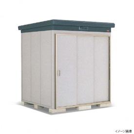 『配送は関東・東海限定』イナバ物置 SMK/ナイソー SMK-36S スタンダード 一般型 『追加金額で工事も出来ます』 『屋外用断熱構造 中型・大型物置』