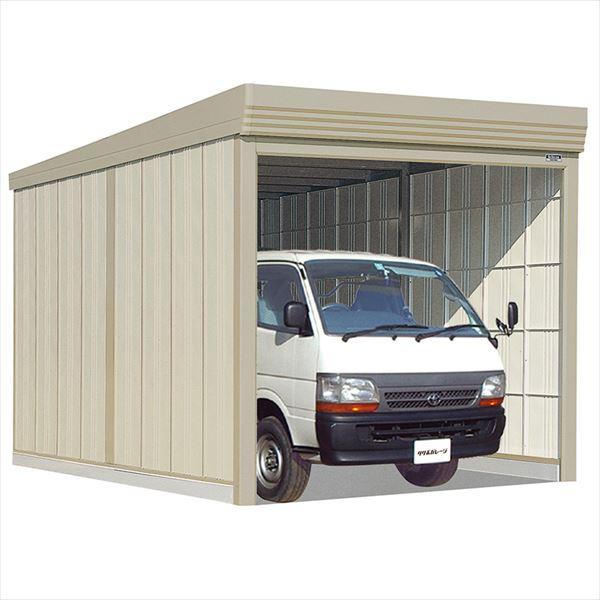 上品なスタイル タクボガレージ ベルフォーマ SM-3460 一般型 標準型 『シャッター車庫 ガレージ』, スマホカバーショップ バイタル 761850fa