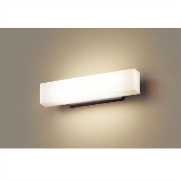 パナソニック MODULE LIGHT LED玄関灯 LGW80211ZLE1(100V) 拡散タイプ 『モジュールライト エクステリア照明 ライト』