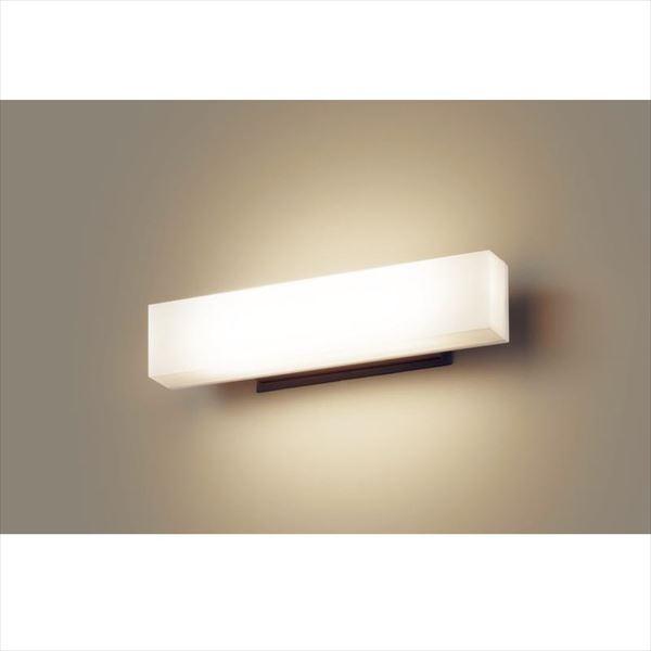 パナソニック MODULE LIGHT LED玄関灯 LGW80212LE1(100V) 拡散タイプ 『モジュールライト エクステリア照明 ライト』 オフブラック