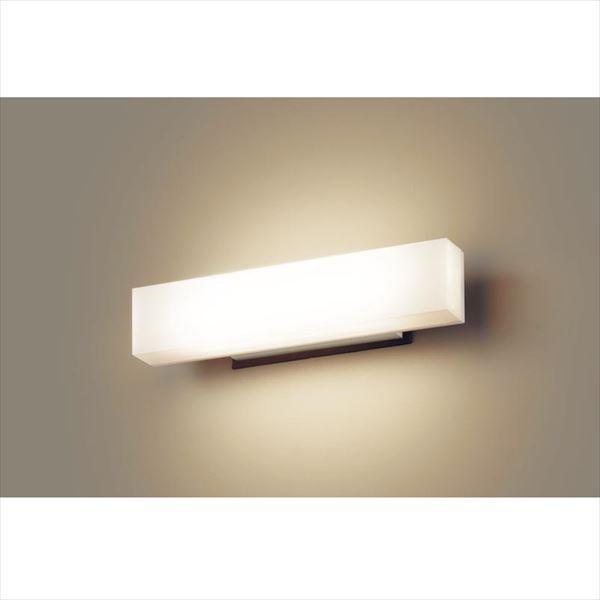 パナソニック MODULE LIGHT LED玄関灯 LGW80210LE1(100V) 拡散タイプ 『モジュールライト エクステリア照明 ライト』 プラチナメタリック