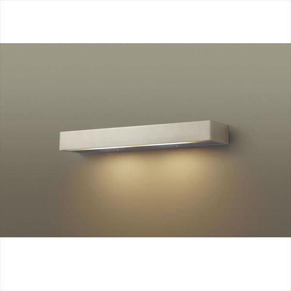 パナソニック MODULE LIGHT LED表札灯 LGW46140LE1(100V) 『モジュールライト エクステリア照明 ライト』 プラチナメタリック