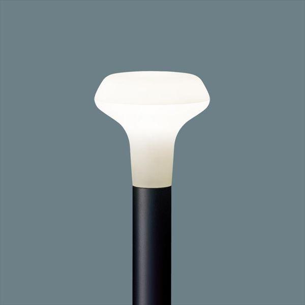 パナソニック MODIFY LEDエントランスライト XLGE570BH(100V) 『モディファイ エクステリア照明 ライト』 オフブラック