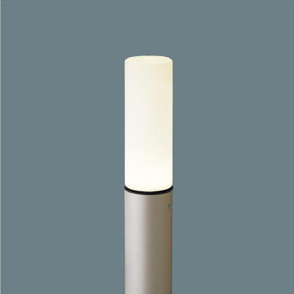 パナソニック ライト』 LEDエントランスライト XLGE500YHK(100V) XLGE500YHK(100V) 全般拡散タイプ 全般拡散タイプ 『エクステリア照明 ライト』 プラチナメタリック, ベッド寝具の専門メーカー「泰斗」:0bbb9e26 --- sunward.msk.ru