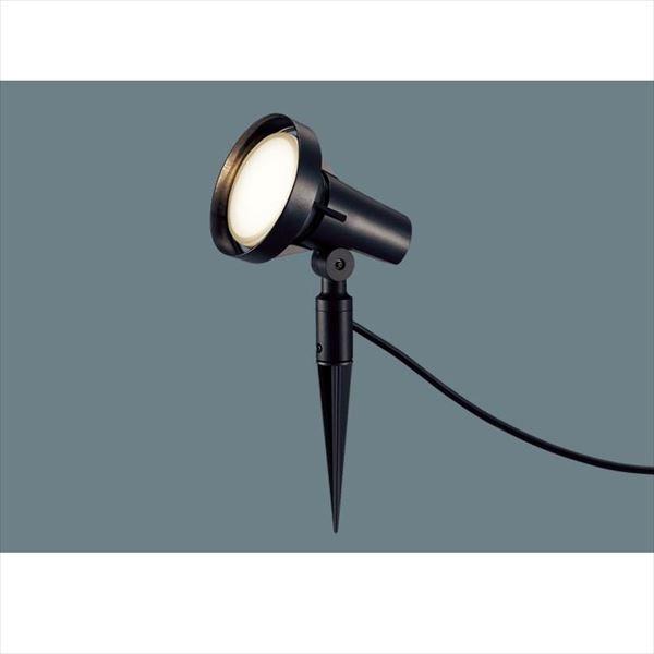 パナソニック LEDエクステリアスポット (スティックタイプ) LGW40120(100V) 『エクステリア照明 ライト』 オフブラック
