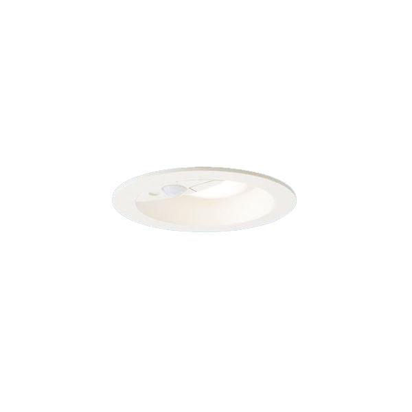 パナソニック LED軒下灯 シンプルタイマー 拡散タイプ/ペア点灯型/点灯省エネ型 LGWC71610LE1(100V) 『エクステリア照明 ライト』 ホワイト
