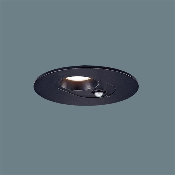 パナソニック LED軒下灯 シンプルタイマー 拡散タイプ/ペア点灯型/点灯省エネ型 LGWC71612LE1(100V) 『エクステリア照明 ライト』 ホワイト