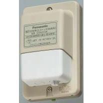 パナソニック 明るさセンサスイッチ オプション 住宅用EEスイッチ(防雨型) EE4413K 『エクステリア照明 ライト』