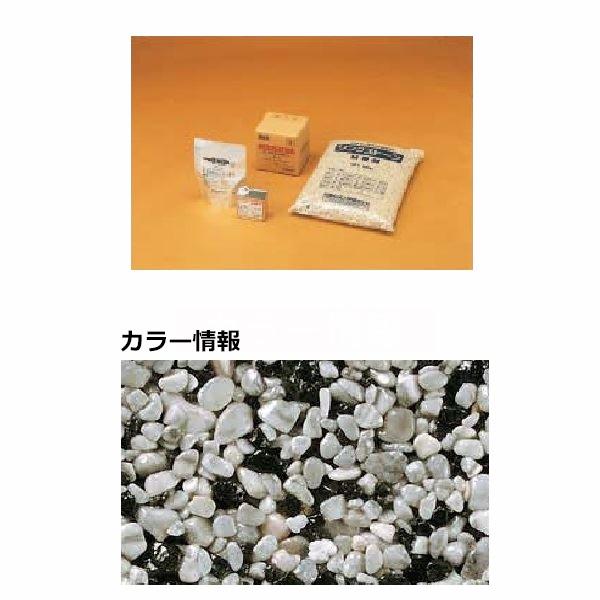 四国化成 リンクストーンF 1.5m2セット品 LS15-UF762 1.5m2セット品 『外構DIY部品』 ダークグレイ