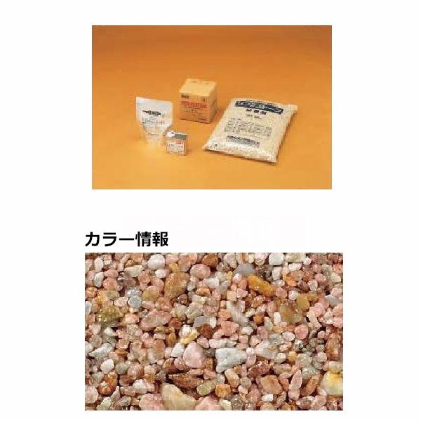 四国化成 リンクストーンF 1.5m2セット品 LS15-UF773 1.5m2セット品 『外構DIY部品』 ニュー東雲