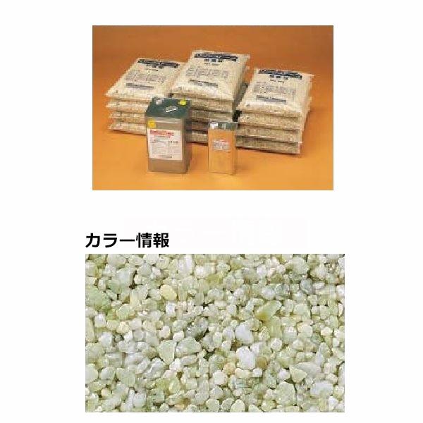 四国化成 リンクストーンF 20m2セット品 LS200-UF766 20m2セット品 『外構DIY部品』 ニュー萌黄