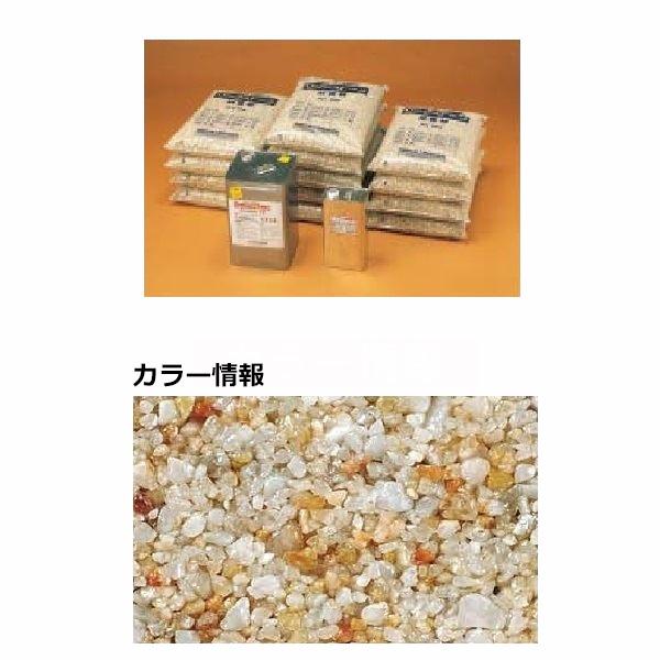 四国化成 リンクストーンF 20m2セット品 LS200-UF772 20m2セット品 『外構DIY部品』 石英