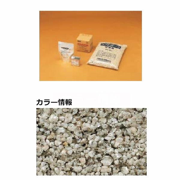 四国化成 リンクストーンM 1.5m2(平米)セット品 LS15-UM664 『外構DIY部品』 ニューみかげ