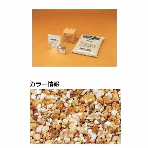 四国化成 リンクストーンM 1.5m2(平米)セット品 LS15-UM668 『外構DIY部品』 ニュー象牙