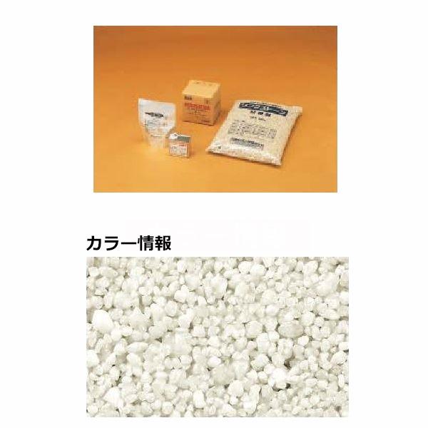 四国化成 リンクストーンS 1.5m2(平米)セット品 LS15-US360 『外構DIY部品』 ニュー白石