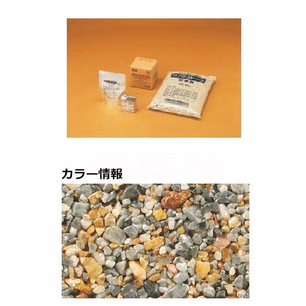 四国化成 リンクストーンS 1.5m2(平米)セット品 LS15-US365 『外構DIY部品』 セロジネ