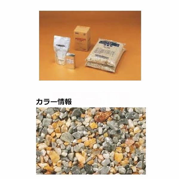 四国化成 リンクストーンS 3m2(平米)セット品 LS30-US365 『外構DIY部品』 セロジネ
