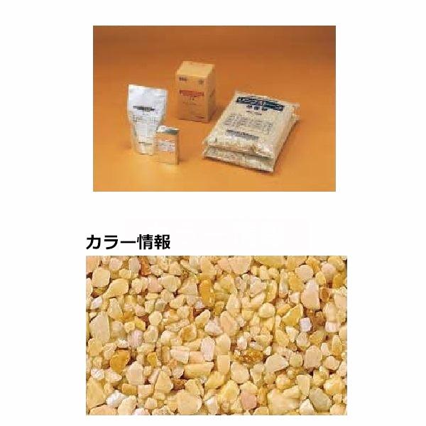 四国化成 リンクストーンS 3m2(平米)セット品 LS30-US369 『外構DIY部品』 カモミール