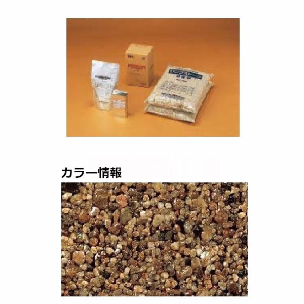 四国化成 リンクストーンS 3m2(平米)セット品 LS30-US375 『外構DIY部品』 川石