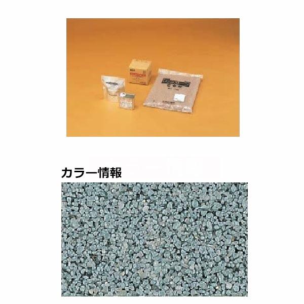 四国化成 リンクストーンC 1.5m2(平米)セット品 LS15-UC222 『外構DIY部品』 222