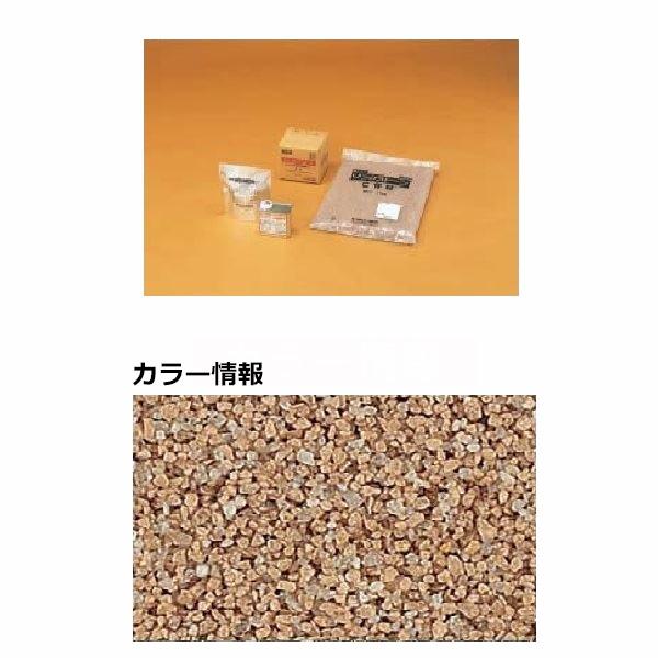 四国化成 リンクストーンC 1.5m2(平米)セット品 LS15-UC224 『外構DIY部品』 224