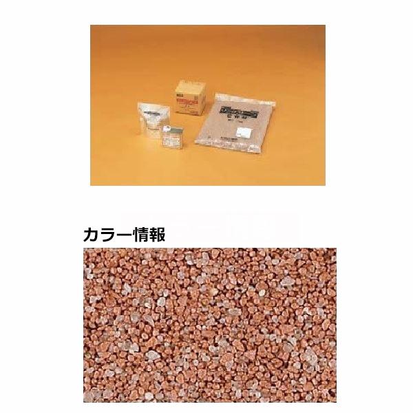 四国化成 リンクストーンC 1.5m2(平米)セット品 LS15-UC225 『外構DIY部品』 225