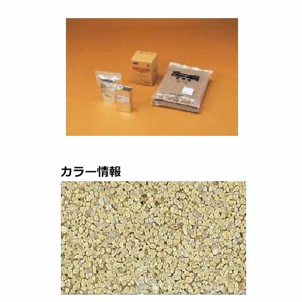 四国化成 リンクストーンC 3m2(平米)セット品 LS30-UC226 『外構DIY部品』 226