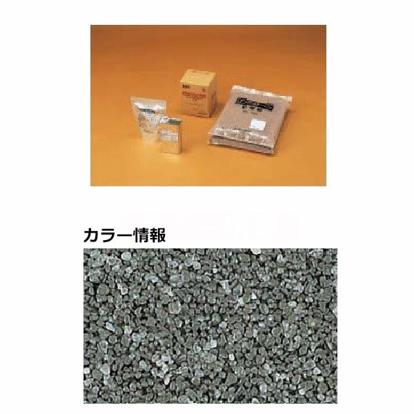 四国化成 リンクストーンC 3m2(平米)セット品 LS30-UC221 『外構DIY部品』 221