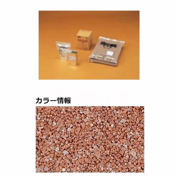 四国化成 リンクストーンC 3m2(平米)セット品 LS30-UC225 『外構DIY部品』 225