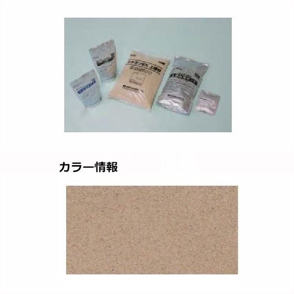 四国化成 エクランEX ECEI-CR 屋内用 『外構DIY部品』 クリーム