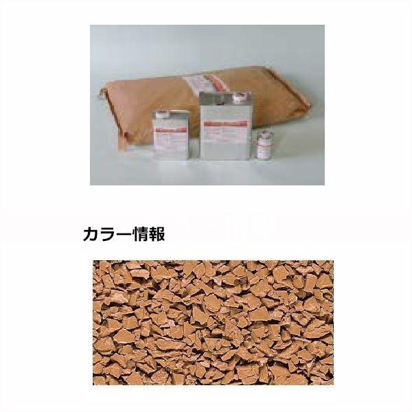 四国化成 チップロード CPR30-51 3m2(平米)セット 鏝塗タイプ 単色 『外構DIY部品』