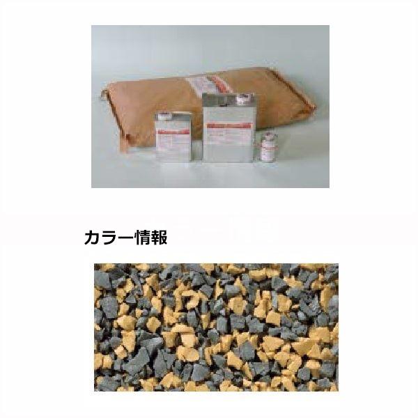 四国化成 チップロード CPR30-50+55 3m2(平米)セット 鏝塗タイプ 混色 『外構DIY部品』