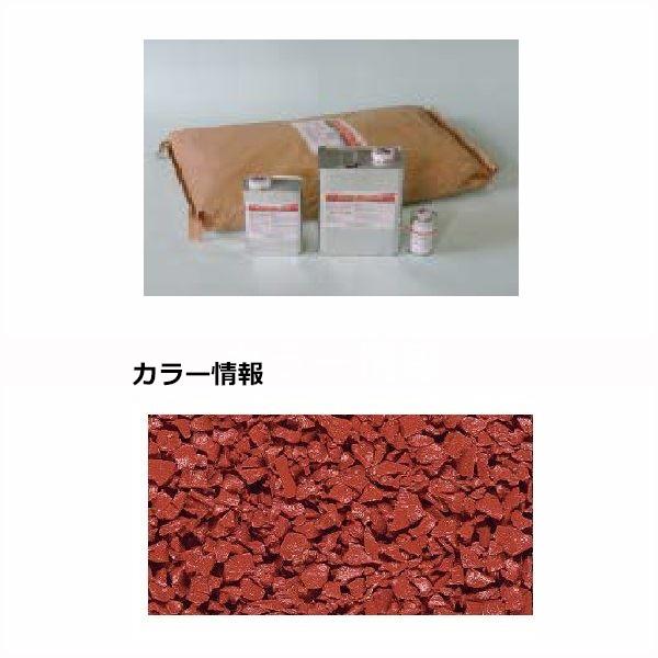 四国化成 チップロードソフト CPRS30-54 3m2(平米)セット 鏝塗タイプ 単色 『外構DIY部品』