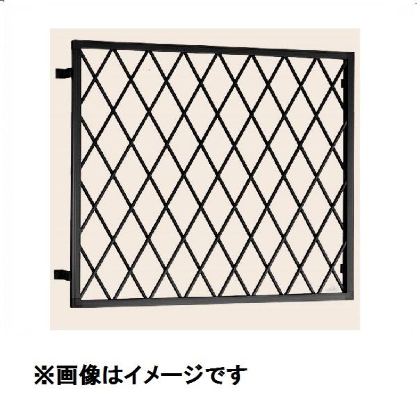 リクシル アルミ面格子 ヒシクロス 九州・四国間 W1436×H1020 HACBAA□Z12809