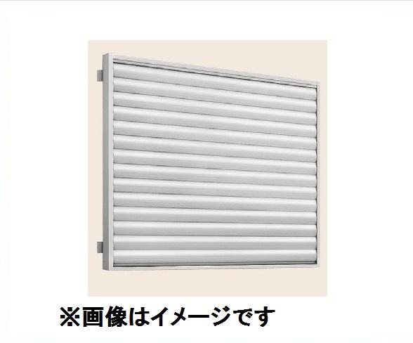 リクシル 目隠し可動ルーバー 装飾窓用 W694×H800 CCJC06007