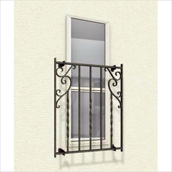 リクシル 窓飾り ラフィーネ フラットタイプ 関東間 W650×H725 T-C112-PEAH 『おしゃれ』
