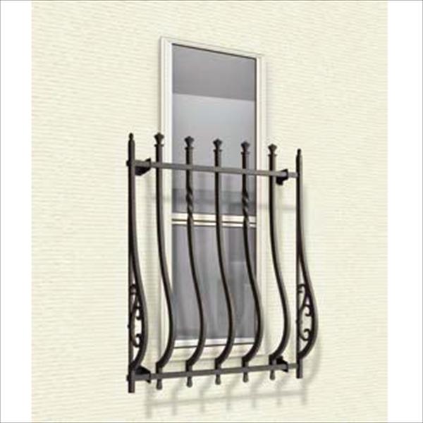 リクシル 窓飾り ラフィーネ 立体タイプ 関東間 W885×H770 T-C222-PEAH 『おしゃれ』