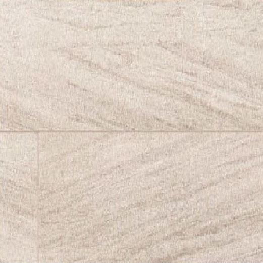タカショー エバーアートボード 石柄 W1820×H910×t3(mm) 『外構DIY部品』 ライムストーン